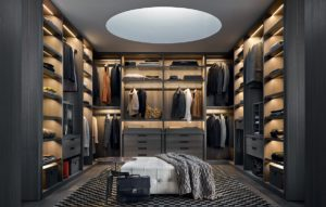 garderoby-na-wymiar
