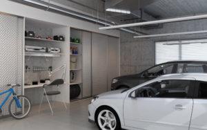 szafa-do-garaz%cc%87u-wroclaw