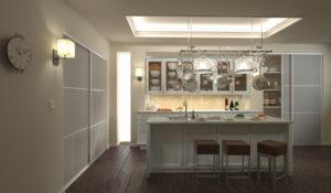 szafa-do-zabudowy-kuchni
