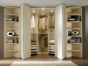 garderoba wrocław