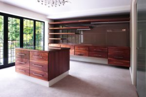 skyline-wardrobe-walk-in-wardrobe